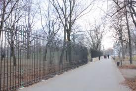 http://salvada.eu/pl/nasza-oferta/ogrodzenia-budowlane