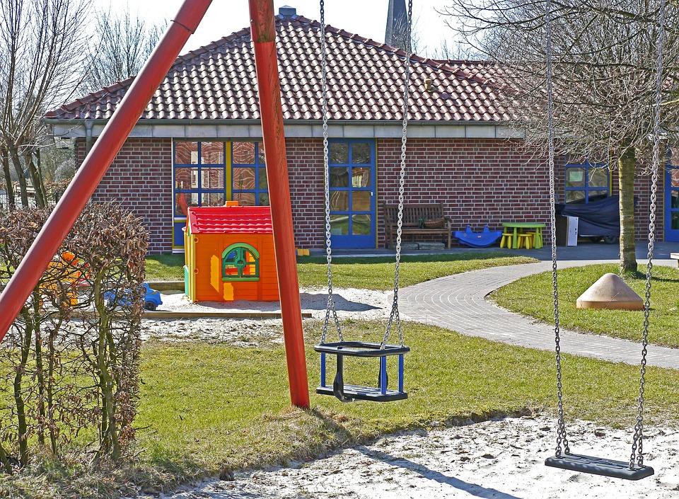 przedszkole integracyjne w Bydgoszczy
