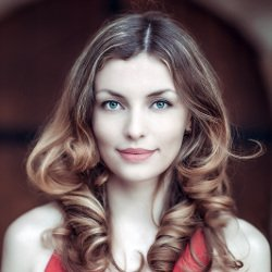 Marianna Paleta