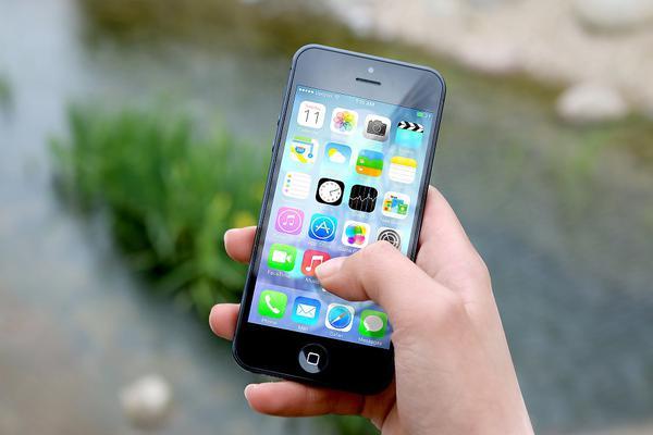 naprawa telefonów warszawa mokotów