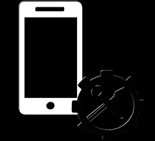 iphone wymiana szybki kraków