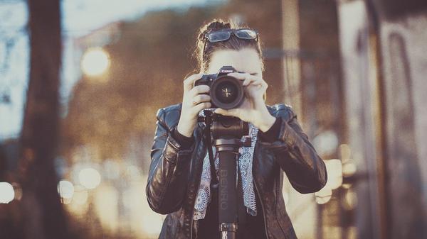 fotograf ślubny wołomin