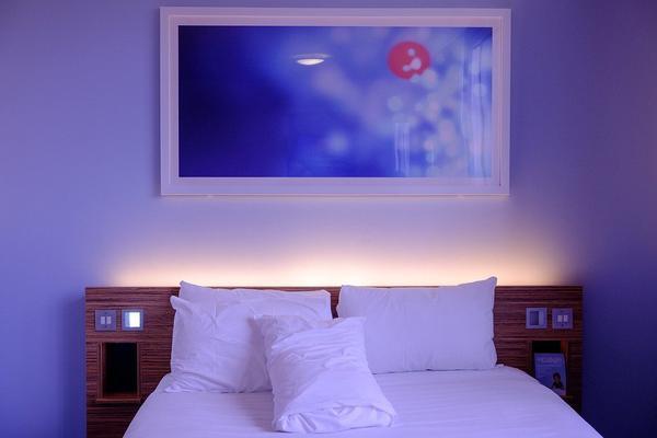 tekstylia hotelowe producent