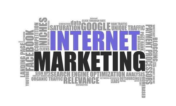 doradztwo marketingowe dla firm